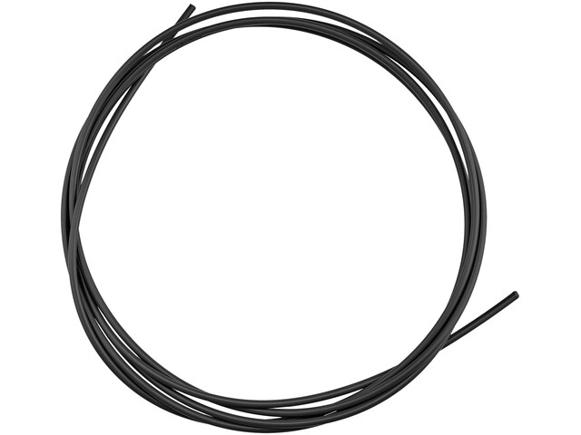 capgo BL Outer Brake Cable 3m x 4mm black